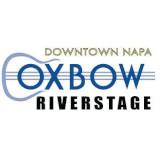 Oxbow RiverStage logo