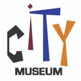 City Museum of St Louis logo