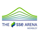 SSE Arena Wembley logo