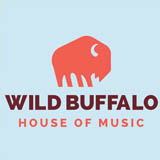 Wild Buffalo Club logo