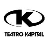 Teatro Kapital logo