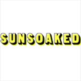 Sun Soaked logo