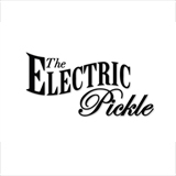 Electric Pickle logo