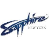 Sapphire NY logo