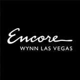 Encore Theater at Wynn logo