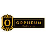 Orpheum Theatre logo
