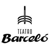 Teatro Barcelo logo