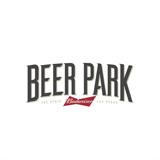 Beer Park logo