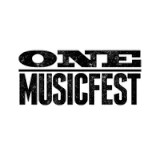 ONE Musicfest logo