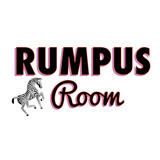 Rumpus Room logo