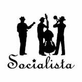 Socialista logo