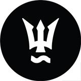 Wonderfront Festival logo