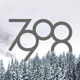 7908 logo