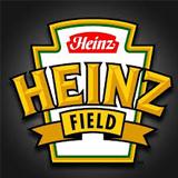 Heinz Field logo