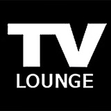 TV Lounge logo