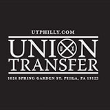 Union Transfer logo