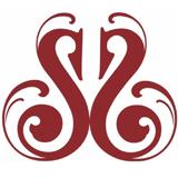 Stars and Spirits logo