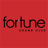 Fortune Sound Club logo