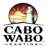 Cabo Wabo Cantina logo