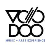 Voodoo Festival logo