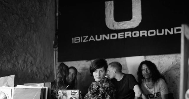 Ibiza Underground