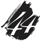 Blvd44 logo
