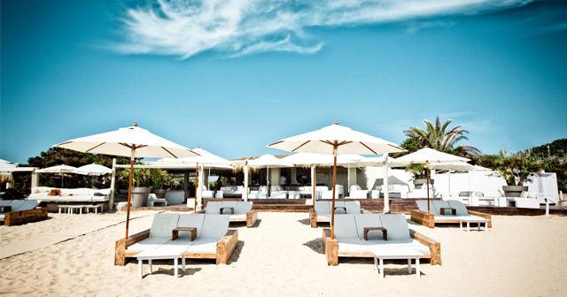Beachouse Ibiza