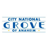 City National Grove logo