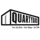 Quartyard logo