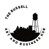 Russell Industrial Center logo