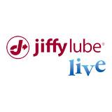 Jiffy Lube Live logo
