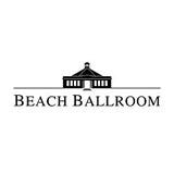 Beach Ballroom logo