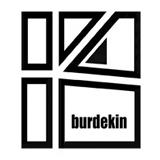 Burdekin Hotel logo