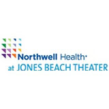 Northwell Health at Jones Beach Theater logo