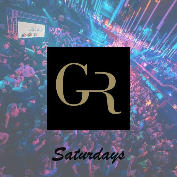 Gold Room Bottle Service - Discotech - The #1 Nightlife App
