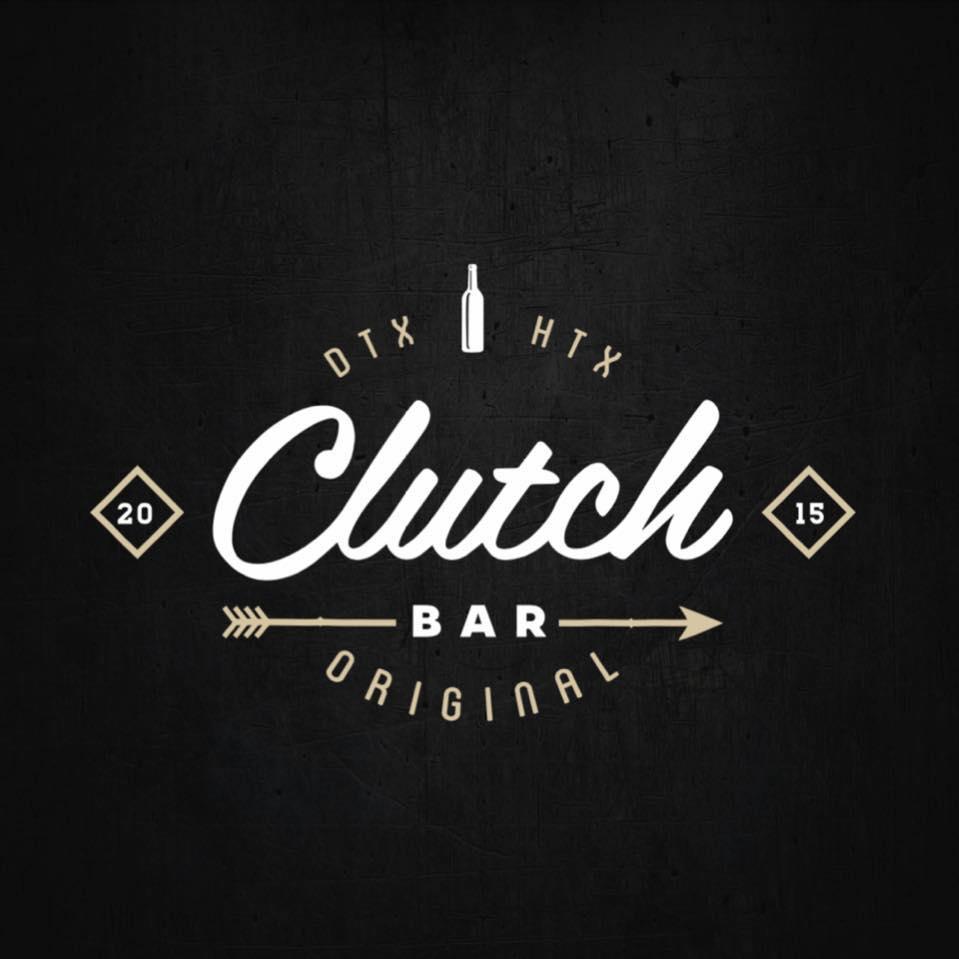 Clutch HTX Thursdays