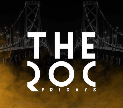 08/31/2018 The Roc Fridays at The ROC San Francisco CA & The Roc Insideru0027s Guide - Discotech - The #1 Nightlife App