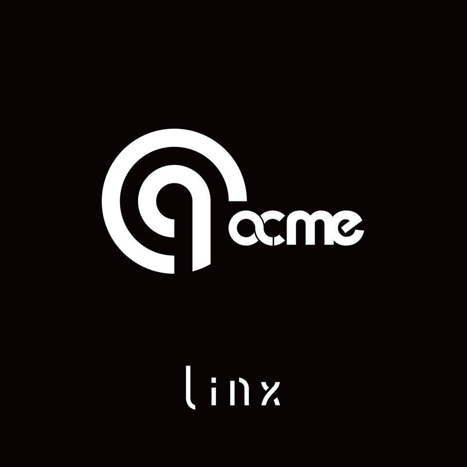 Acme Wednesdays