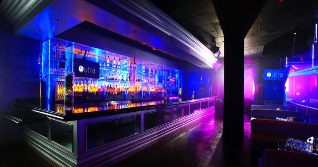 Sutra offers guest list on certain nights