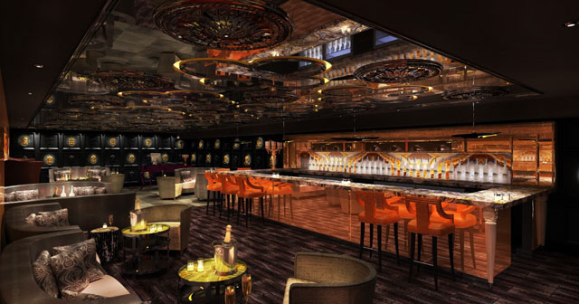 Ora offers guest list on certain nights