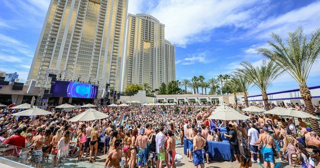 Wet Republic offers guest list on certain nights
