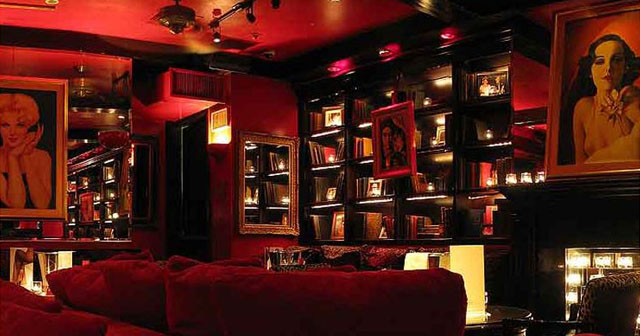 Drai's Lounge offers guest list on certain nights