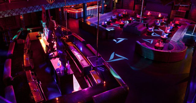 Cameo offers guest list on certain nights
