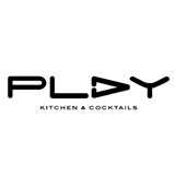 Play Kitchen logo