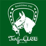 Turf Club logo