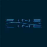 Fine Line logo