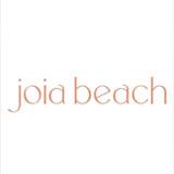 Joia Beach logo
