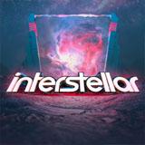 Interstellar Festival logo