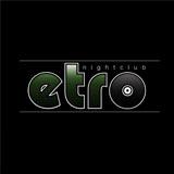 Etro Lounge logo