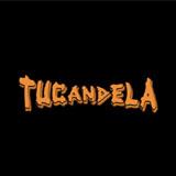 TuCandela logo